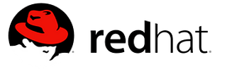 Red Hat Scalable File System Red Hat (лицензия), Версия на 1 год