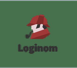 Loginom Loginom (лицензии), версия Customer Segmentation Расчет стадий жизненного цикла и показателей активности клиентов