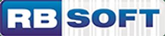 RBSoft РБ-Софт: Сервер ККМ RBSoft (лицензия на 1 рабочее место), на 1 год