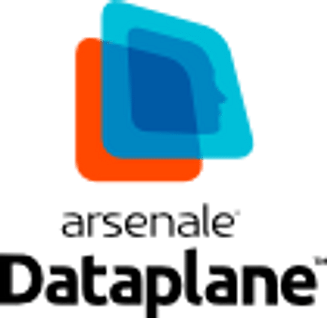 Arsenale Dataplane for JIRA Arsenale Systems, Inc.