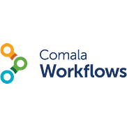 Comala Workflows Comala Technology Solutions, Inc.