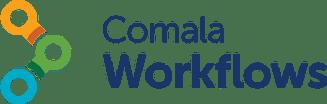 Comala Workflows Comala Technology Solutions, Inc.