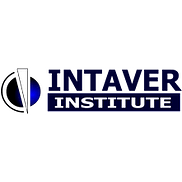 Intaver Institute Inc. Intaver RiskyProject Intaver Institute Inc. (лицензия ), Professional