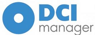ISPSystem DCImanager ISPSystem (лицензия Enterprise, включает 5 стоек), на 1 год