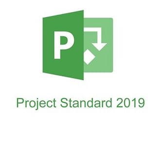 Microsoft Project Server CAL 2019 Microsoft Corporation (лицензия ), ALNG OLVS NL Each Additional Product Device