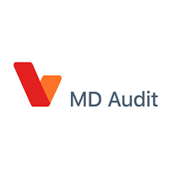 Mobile Dimension LLC. MD Audit Mobile Dimension LLC. (лицензия на 1 месяц), количество объектов