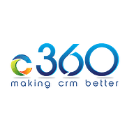 C360 Solutions Incorporated c360 My Workplace c360 Solutions Incorporated (лицензия ), версия 4.0
