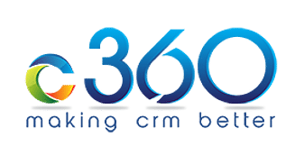 C360 Solutions Incorporated c360 Core Productivity Pack c360 Solutions Incorporated (лицензия), версия 4.0