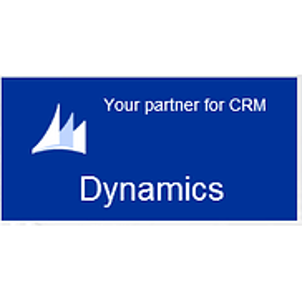 Donaubauer AG Donaubauer AD-Synchronization for Microsoft Dynamics Donaubauer AG (лицензия Standard с техподдержкой на 2 года), 50 пользователей