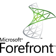 Microsoft Forefront Identity Manager External Connector Microsoft Corporation (лицензия ), Single NL Each Additional Product