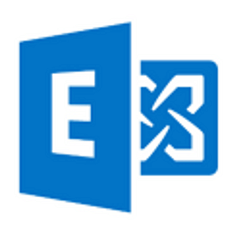Microsoft Exchange Server Standard CAL Microsoft Corporation (лицензия), Single NL Each Additional Product Device