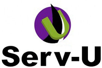 SolarWinds Serv-U FTP Server - License with 1st-Year Maintenance SolarWinds (email only support)