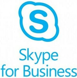 Microsoft Skype for Business Server Plus CAL Microsoft Corporation (License & software assurance), 1 device CAL - Enterprise - Open Value - additional product, 1 Year Acquired Year 1 - Win - All Languages