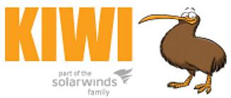 SolarWinds Kiwi CatTools SolarWinds (лицензия с техподдержкой на 1 год), лицензия Full