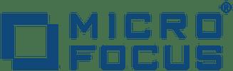 Micro Focus NetIQ LDAP Proxy Micro Focus лицензия, 1-Instance)