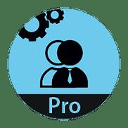 4D Team Developer Professional 15 4D (лицензия для 2 пользователей)