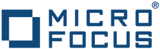 Micro Focus Directory & Resource Administrator Micro Focus (лицензии), Лицензия Add-on (per managed identity)