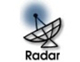 Open System Consultants Pty Ltd OSC Radar Open System Consultants Pty Ltd (лицензия на неограниченное число серверов)