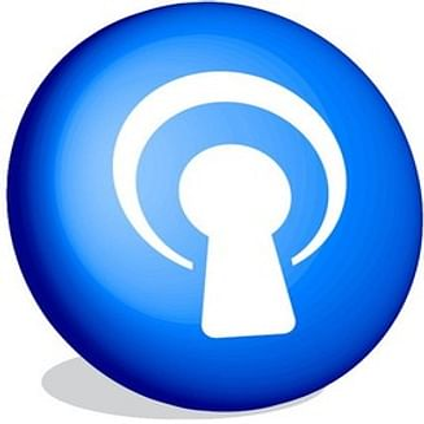 Qbik New Zealand Limited WinGate 8 x Qbik New Zealand Limited (лицензия Standard), 6 пользователей