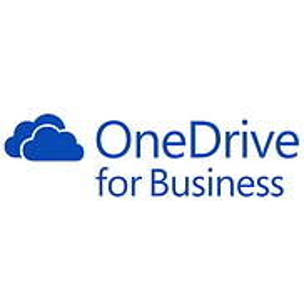 Microsoft CSP Microsoft OneDrive for Business Plan 1 Microsoft CSP (подписка на 1 рабочее место на 1 месяц), Цена за одно рабочее место
