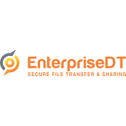 Enterprise Distributed Technologies CompleteFTP Enterprise Distributed Technologies (лицензия + 1 год обновление/подписка, Upgrade/Support), Enterprise Edition Single Server License