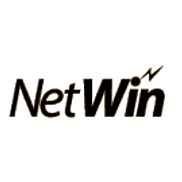 Netwin Ltd. DNews Gold News Server with DNewsWeb Netwin Ltd. (лицензия Unlimited User)