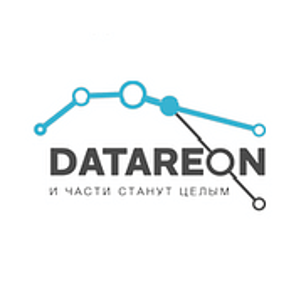 Datareon API Gateway Datareon (лицензия), Базовая версия