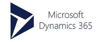 Microsoft Dynamics 365 Microsoft CSP (подписка на 1 месяц), Additional Database Storage (Qualified Offer)