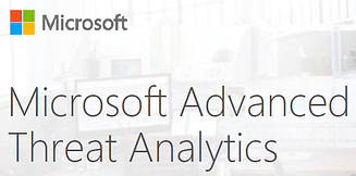 Microsoft Advanced Threat Analytics Client Management License Microsoft Corporation (License & software assurance), 1 operating system environment (OSE) - GOV - Open Value - level D - additional product, 2 Year Acquired Year 2