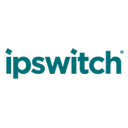 Ipswitch, Inc. Ipswitch WhatsUp Gold MSP Ipswitch, Inc. (подписка на 1 год), Flow Publisher Service Agreement with up to 1 Year Service