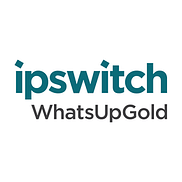 Ipswitch, Inc. Ipswitch WhatsUp Gold Total Plus Edition Ipswitch, Inc. (лицензия + техподдержка на 1 год), 25 New Points