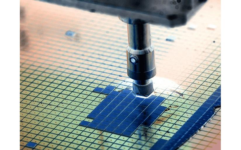 MediaTek отменила план выпуска передового процессора