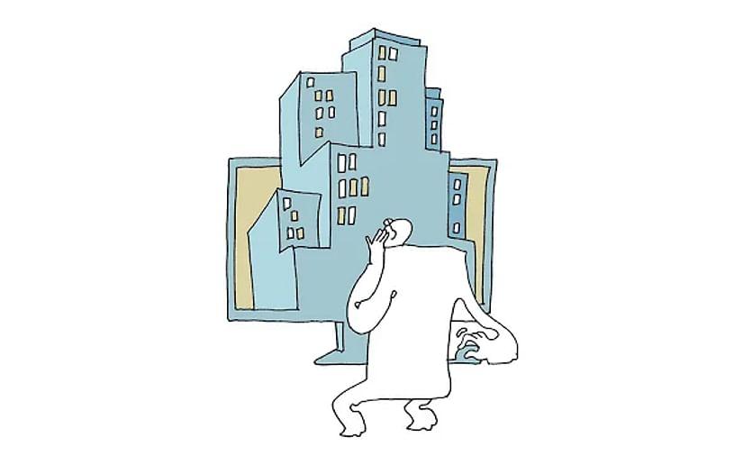 «Ростелеком» сыграет в города Компания готовит проект цифровизации муниципалитетов