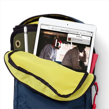 10.2-inch iPad Wi-Fi + Cellular 128GB - Silver Apple MYMM2