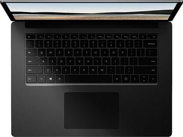 Microsoft Surface Laptop 415-inch Matte Black (metal)/AMD Ryzen™ 7 4980U Mobile Processor/AMD Radeon™ Graphics/8Gb RAM/512GbSSD/Windows 10 Home 20H3 Microsoft