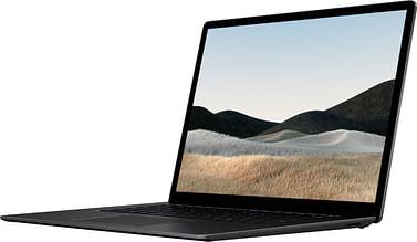 Microsoft Surface Laptop 415-inch Matte Black (metal)/Quad Core 11th Intel® Core™ i7-1185G7 processor/Intel® Iris® Xe Graphics /16Gb RAM/512GbSSD/Windows 10 Home 20H4 Microsoft