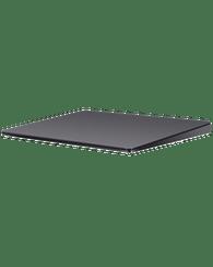 Magic Trackpad 2 - Space Grey Apple MRMF2