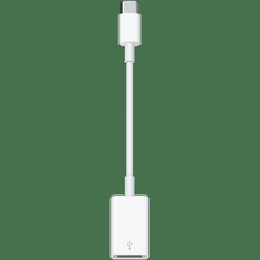 USB-C TO USB ADAPTER Apple MJ1M2