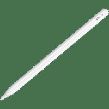Pencil (2‑го поколения) Apple MU8F2