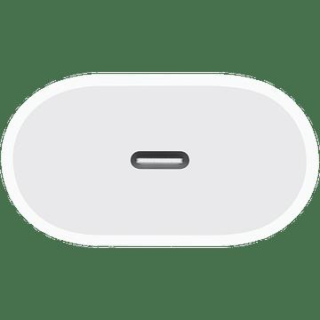 20W USB-C Power Adapter Apple MHJE3ZM/A