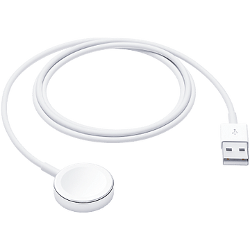 Apple Watch Magnetic Charging Cable (1 m) Apple MX2E2ZM/A