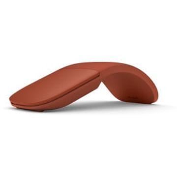 Surface Arc Mouse Microsoft