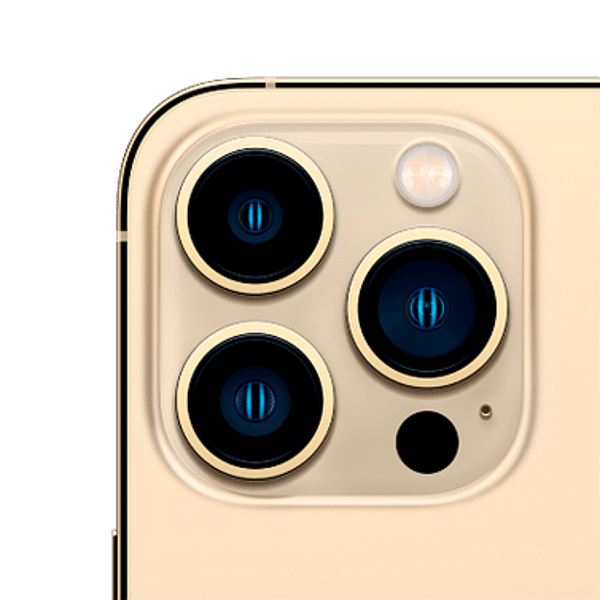 IPhone 13 Pro 128GB Gold Apple