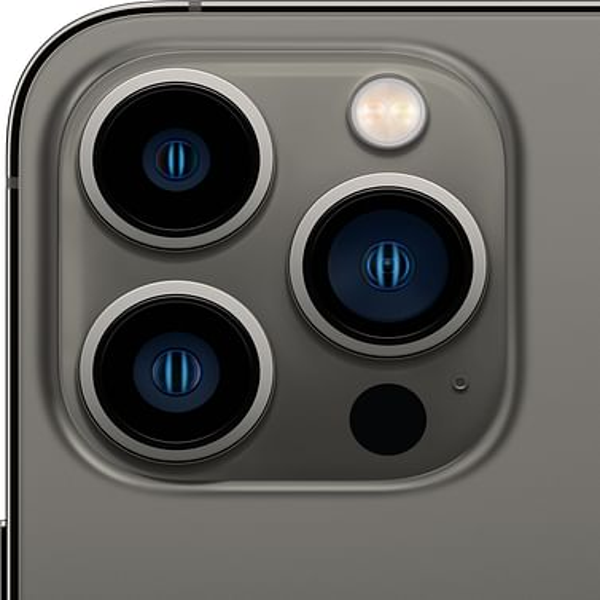 IPhone 13 Pro 1TB Graphite Apple