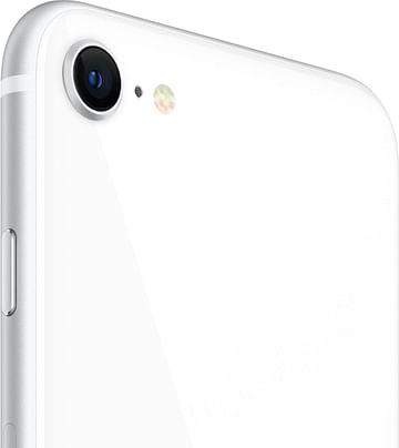 IPhone SE 128GB White Apple