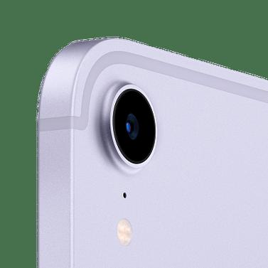 IPad mini Wi-Fi + Cellular 256GB - Purple Apple MK8K3RK/A