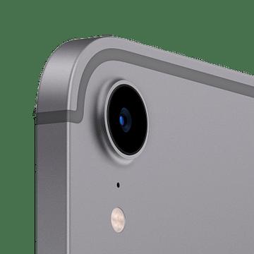 IPad mini Wi-Fi + Cellular 256GB - Space Grey Apple MK8F3RK/A