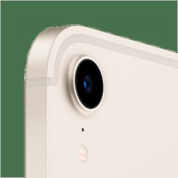 IPad mini Wi-Fi + Cellular 256GB - Starlight Apple MK8H3RK/A