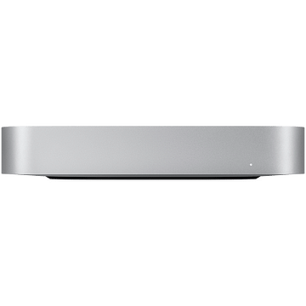 Mac mini, Model A2348: Apple M1 chip with 8-core CPU and 8-core GPU, 256GB SSD Apple MGNR3