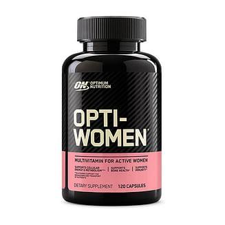 Витамины Optimum Nutrition Opti-Women 60 капс Optimum Nutrition
